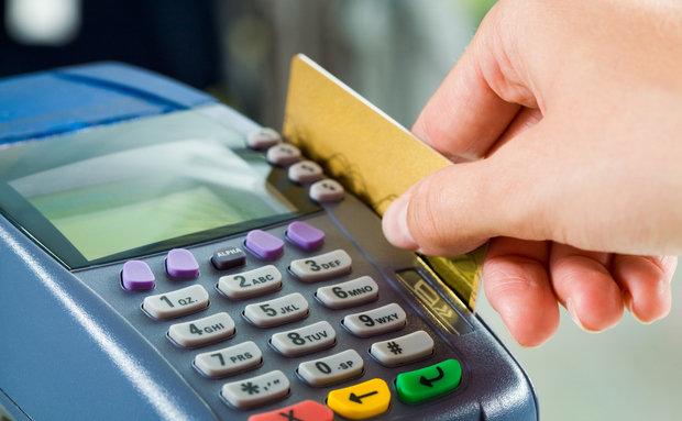 Cartão de crédito recusado em compra é dissabor cotidiano