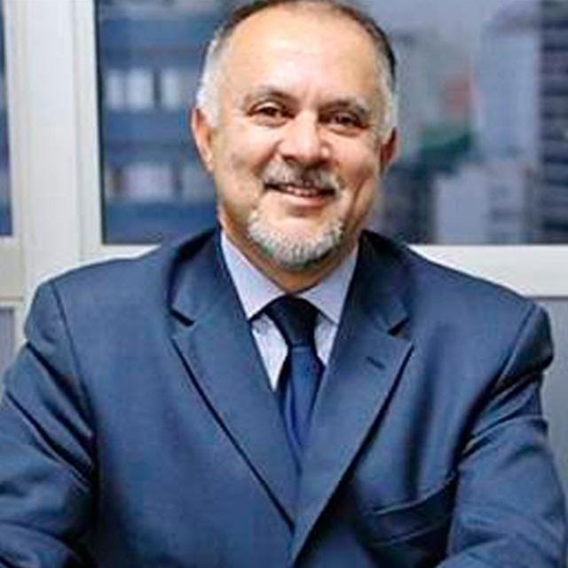 Jeferson Moreira de Carvalho