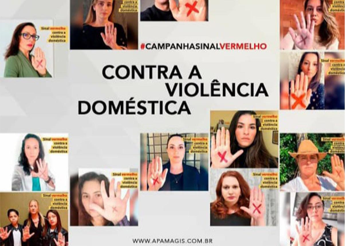 Projeto Eu Tenho Voz é divulgado no Piauí