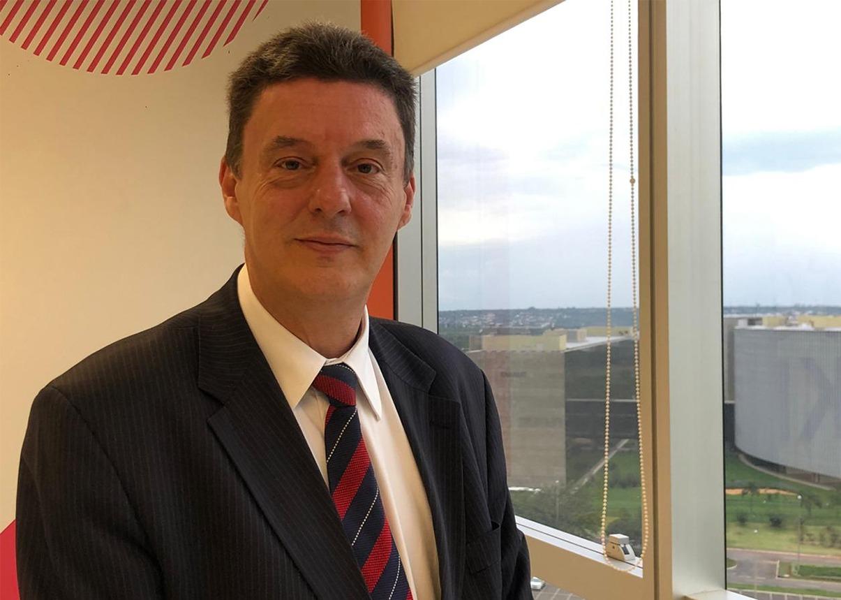 Juiz Marco Antônio Vargas esclarece o que pode (ou não) no dia da votação