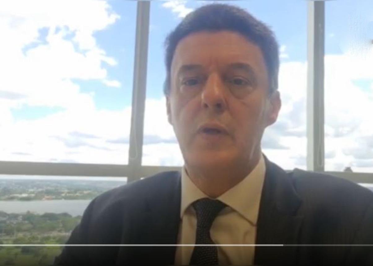 Conselheiro do IPAM esclarece fake news sobre a apuração das eleições
