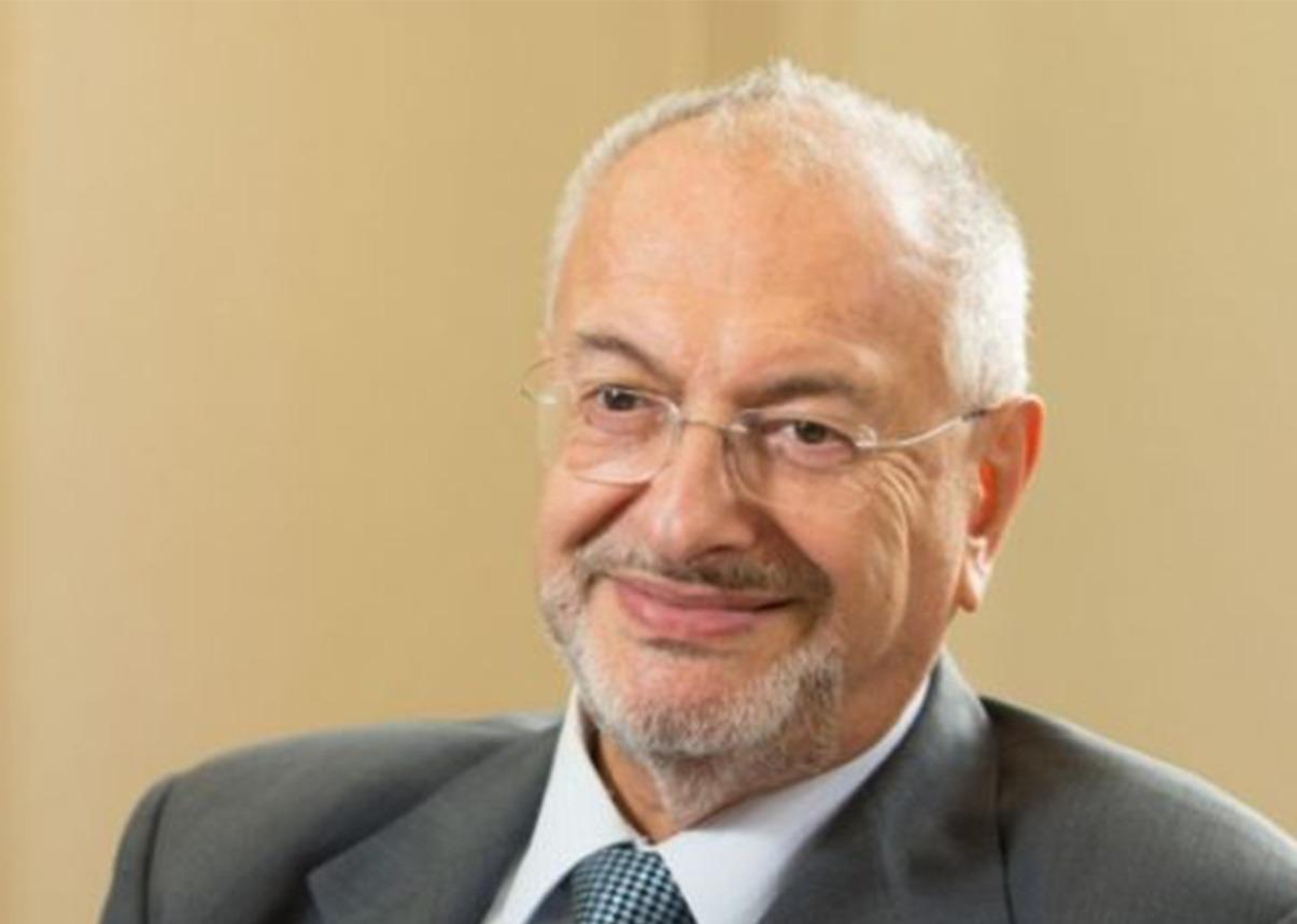 Artigo de membro honorário do IPAM destaca missão salvadora do Judiciário