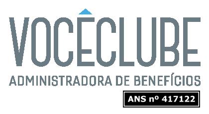 VOCÊCLUBE_LogoOficial_2017_RGB-comassinaturaeANS-03