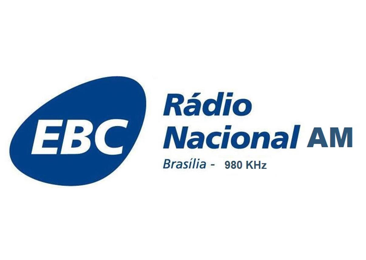 Coordenadora do Projeto Eu Tenho Voz fala à Radio Nacional de Brasília