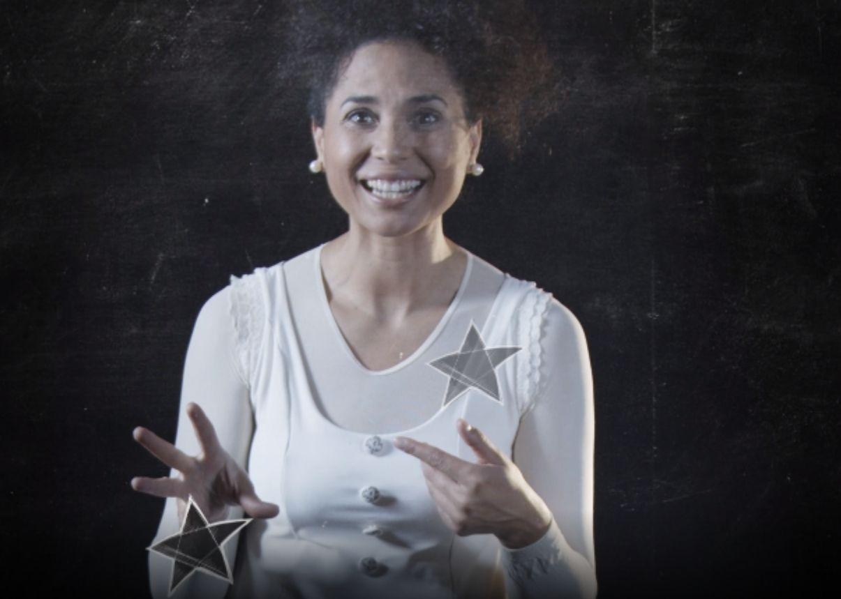 Eu Tenho Voz é tema da 16ª Mostra de Artes Cênicas em Jacareí