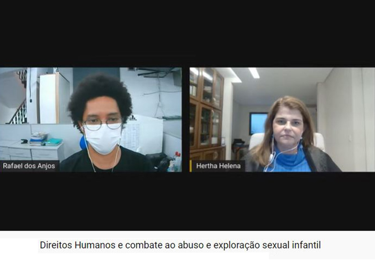 Docentes de Ribeirão Preto farão capacitação do Eu Tenho Voz na Rede